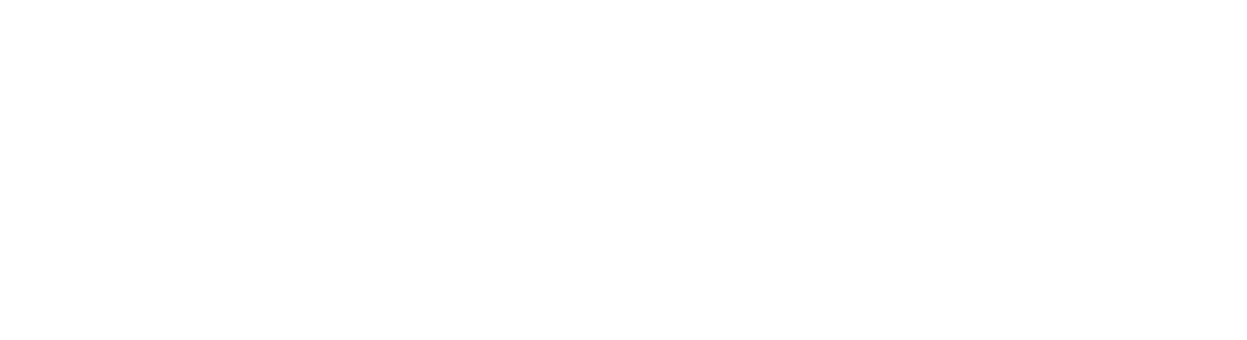 VO Music